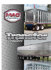 Transfer Trailers- Brochure