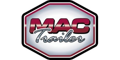 MAC Trailer Manufacturing