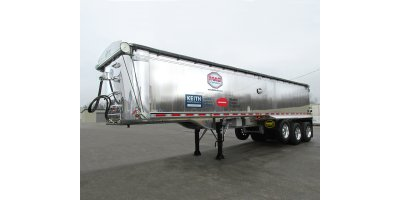 MAC - Transfer Trailers