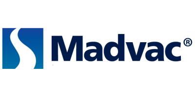 Madvac - Exprolink Inc