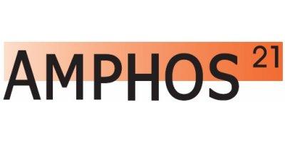 AMPHOS 21 CONSULTING S.L.