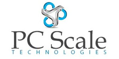 PC Scale, Inc.