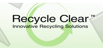 Recycle Clear