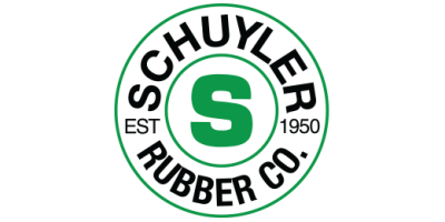 Schuyler Rubber Co., Inc.