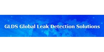 GLDS Global Leak Detection Solutions