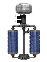 Water Treatment and Greywater Recycling System-1