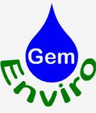 EnviroGem, Inc.