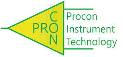 Procon Instrument Technology.