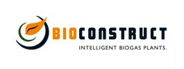 Bioconstruct