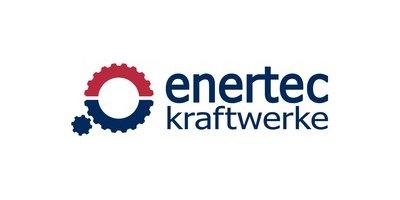enertec-Kraftwerke GmbH