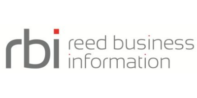 Reed Business Information Ltd (RBI)