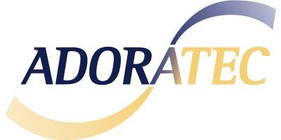 Adoratec GmbH