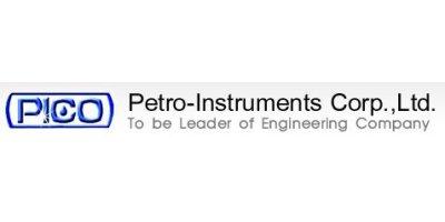Petro-Instruments Corp, Ltd.
