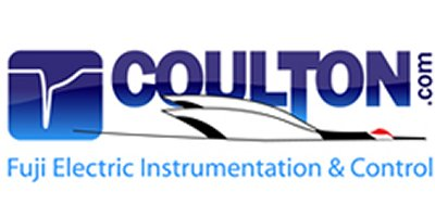 Coulton Instrumentation Ltd