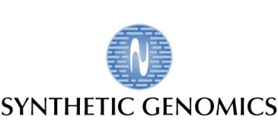 Synthetic Genomics, Inc.