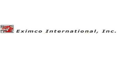 Eximco International, Inc.