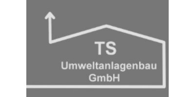 TS Umweltanlagenbau GmbH