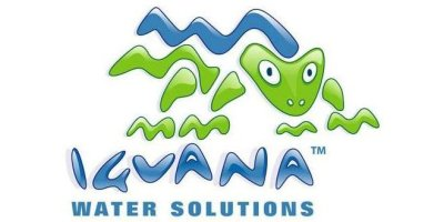 Iguana Water Solutions