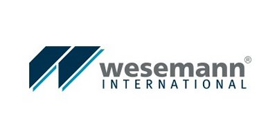 Wesemann International GmbH & Co.