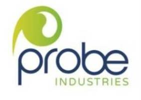 Probe Industries, Ltd.