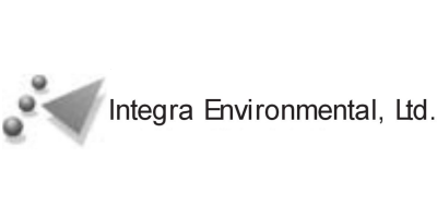Integra Environmental, Ltd.