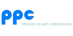 Process Plants Corporation