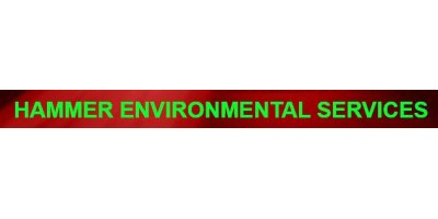 Hammer Environmental Services