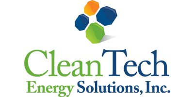 CleanTech Energy Solutions, Inc.