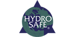 Hydro Safe FG Hydraulic Fluid (Food Grade) (VG-32, 46, 68, 100)