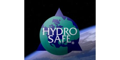 Hydro Safe, Inc.