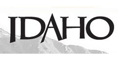 Idaho Department of Environmental Quality (DEQ)