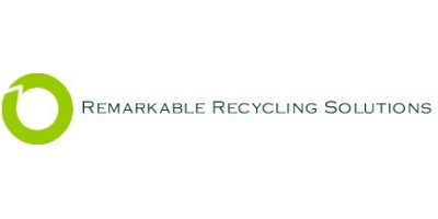 Remarkable Recycling Solutions