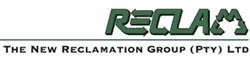 The Reclamation Group (Pty) Ltd.