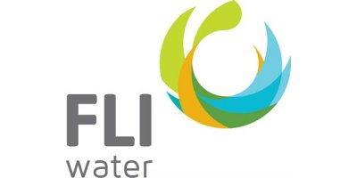 FLI Water Limited