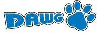 Dawg, Inc.