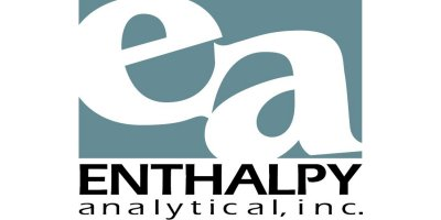 Enthalpy Analytical, Inc.