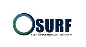 Sustainable Remediation Forum, Inc.