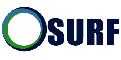 Sustainable Remediation Forum, Inc. (SURF)