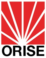 Oak Ridge Institute for Science and Education (ORISE)