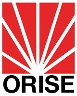 Oak Ridge Institute for Science and Education (ORISE)