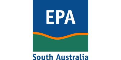 Environment Protection Authority (SA)