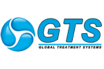 GTS - Global Recycle Systems