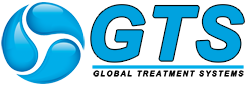 GTS  - a brand by Ag Growth International Inc