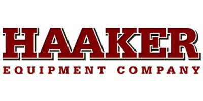 Haaker Equipment Company