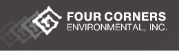 Four Corners Environmental, Inc.