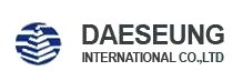 Daeseung International Co., Ltd.