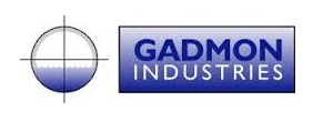 Gadmon Industries