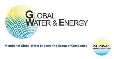 Global Water & Energy (GWE) - a member of Global Water Engineering Group of Companies - Ovivo Inc