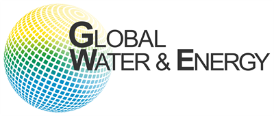 Global Water & Energy (GW&E)