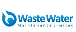 Waste Water Maintenance Ltd.
